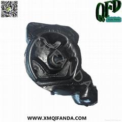Insulator Engine 50805-SM4-020 for Honda Accord 1990—1993, [RH, A/T, M/T]