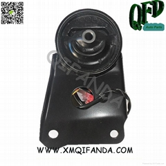 11320-2Y000 Insulator Engine with Sensor Used for Nissan A33