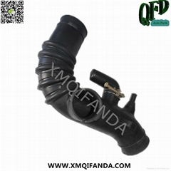 Air Intake Hose 17881-74731 Used for Toyota