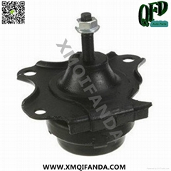Engine Mount 50821-S5A-A07 for Honda