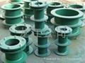 剛性防水套管A型 1