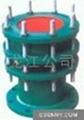 刚性防水套管A型 3