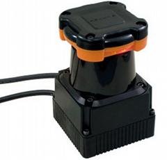UTM-30LX激光雷達測距儀