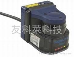 UBG-04LX-F01日本北陽公司-2維激光掃描測距儀