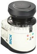 室外型激光掃描測量系統LMS111