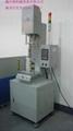 Small CNC press machine