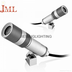 LED Lanw light CREE chip