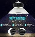 Led 100W 150W mining lamp factory lights