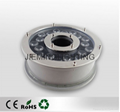 304 Stainless steel 9w 12w led