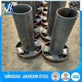 custom steel structure fabrication steel