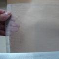 14x14 Mesh 18x16 Mesh Aluminium Insect