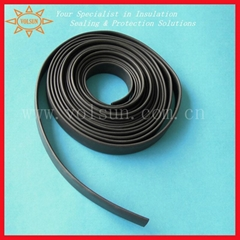 Flexible Heat Shrink EPDM Tubing