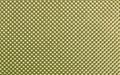 aramid fiber fabric  kevlar fiber body armor bulletproof 1