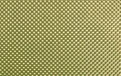aramid fiber fabric  kevlar fiber body armor bulletproof