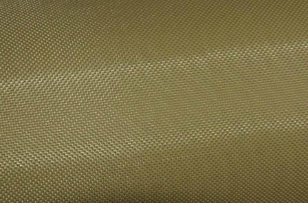 aramid fiber fabric  kevlar fiber body armor bulletproof 2