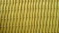 aramid fiber fabric  kevlar fiber body armor bulletproof 3