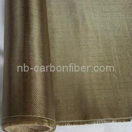 Basalt fiber fabric BFRP CBF 1