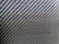 6K  carbon fiber cloth real carbon cloth