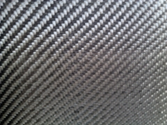 6K  carbon fiber cloth r