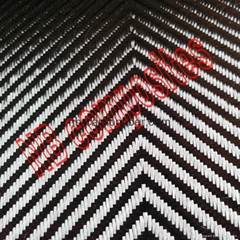 v twill carbon fiber 1.5m width for carbon fiber auto parts