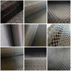 3K carbon fiber fabric 200g/240G for auto parts