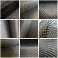 jacquard carbon fiber kevlar hybrid colored carbon fiber 4