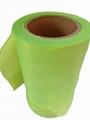 Peel Ply fabric cloth vacuum infusion cloth frp tool 3