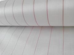 Peel Ply fabric cloth vacuum infusion cloth frp tool