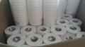 Peel Ply fabric cloth vacuum infusion cloth frp tool 2