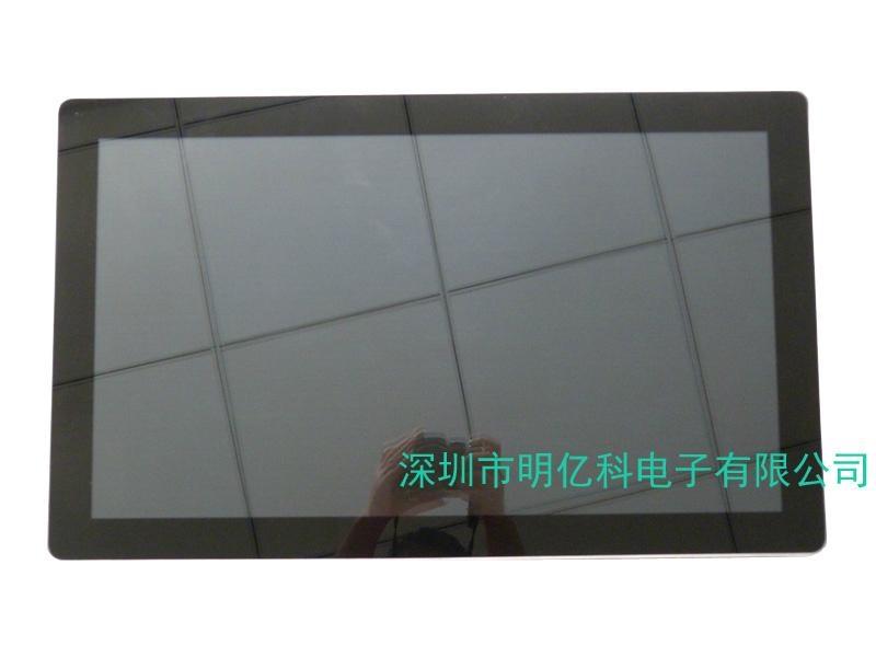 21.5寸支持安卓系統一體電腦 1