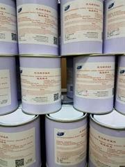 托馬斯PI線路板高溫膠水及膠粘劑(THOP-2)