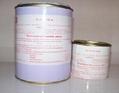 托馬斯PI線路板高溫膠水及膠粘劑(THOP-2) 5