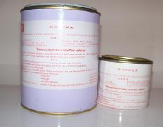 托馬斯氟碳塑料及高溫傳感器密封用高溫膠水及膠粘劑(THO4096-5) 3