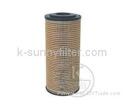 15777 CATERPILLAR fuel filter 1