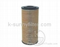 15777 CATERPILLAR fuel filter
