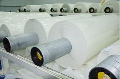 薄膜表面缺陷在線檢測系統設備