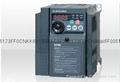 原装三菱变频器FR-D740-0.75K-CHT 1