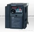 原装三菱变频器FR-D740-0.75K-CHT 2