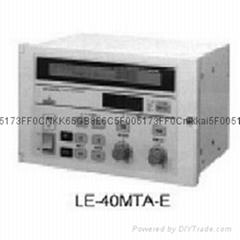 三菱張力控制器LE-40MTA-E全自動張力控制器