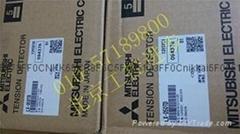 三菱張力檢測器LX-005TD三菱張力控制器代理