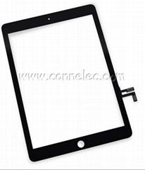 original touch panel Ipad air