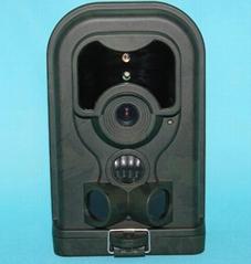 940nm IR motion triggered hunting camera