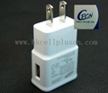 Original Samsung S4 charger ETA-U90UWE