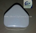 Original Apple charger A1399 for iphone