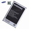 Original brand new samsung note3  N900