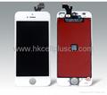 Tianma VIO BOE iphone 5 5C 5s lcd