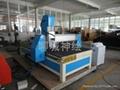 雲南SH-1325木工雕刻機 2