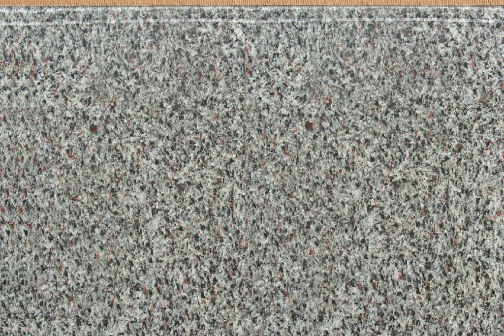 平面大理石纹雕花板 1