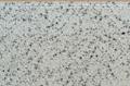 平面大理石纹雕花板 2