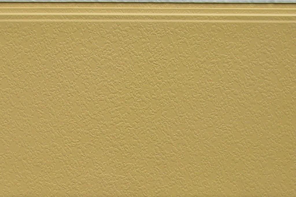 平面大理石纹雕花板 4